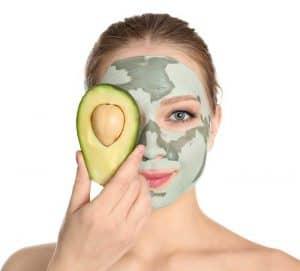 DIY-Avocado-Face-Mask-with-Honey-Recipe
