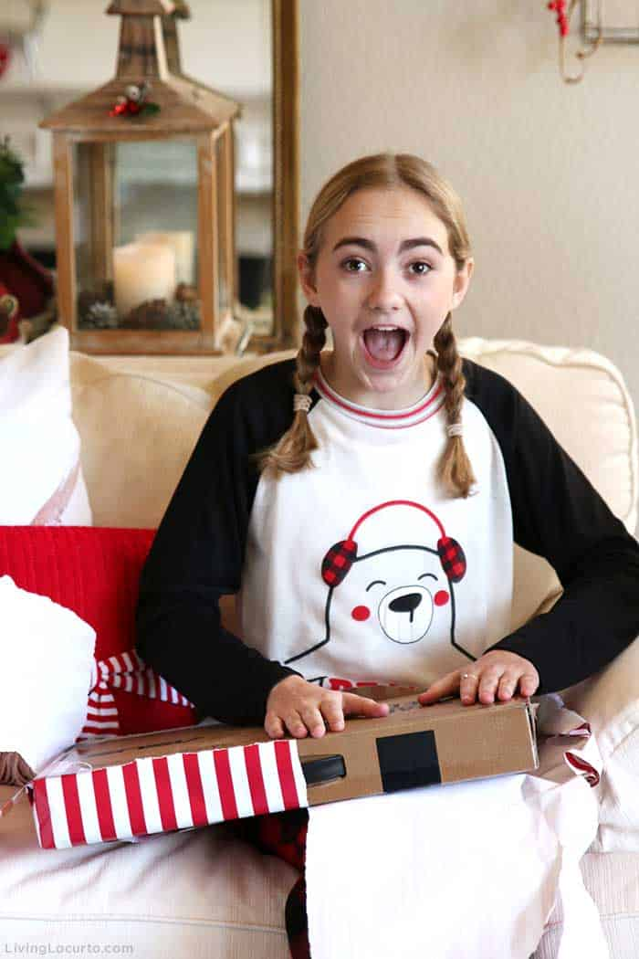 Best Holiday Gift for Teens - Chromebook Review - Christmas Gift for kids