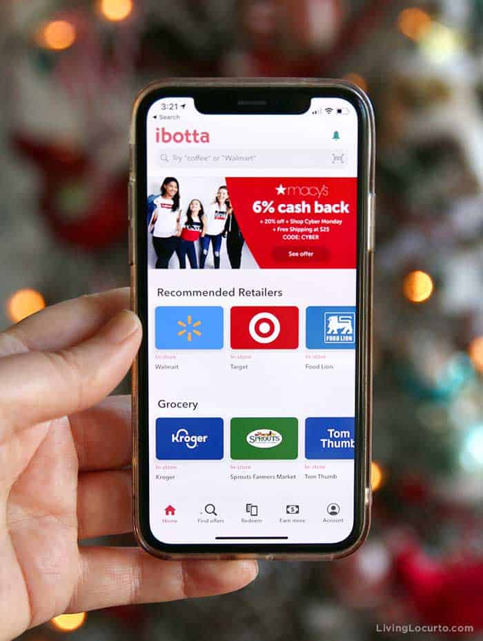 15 Stocking Stuffers for Teens $20 or Less - Earn cash back with Ibotta
