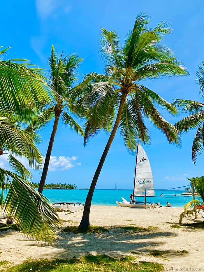 Fiji Islands Guide - Travel Tips and Where to Stay